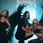 Don't Call Me Angel – Arianna Grande   Miley Cyrus   Lana Del Ray