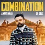 Panj Panj Lakh De Suit – Combination   Amrit Maan