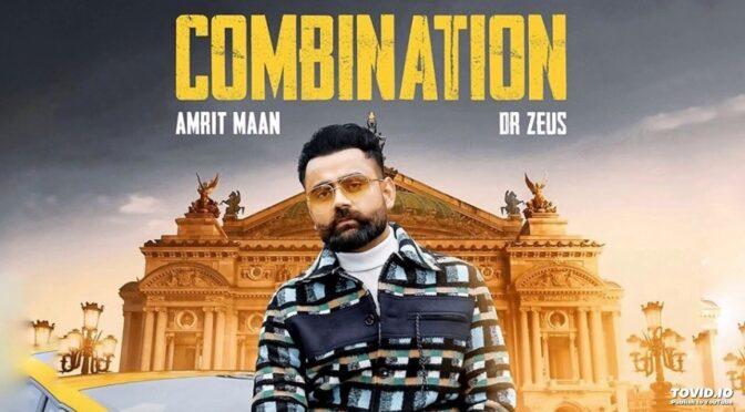 Combination Amrit Maan
