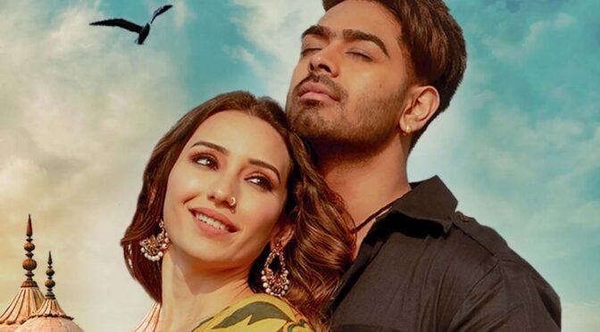 Jivein Chaaha Main – Aameen | Karan Sehmbi