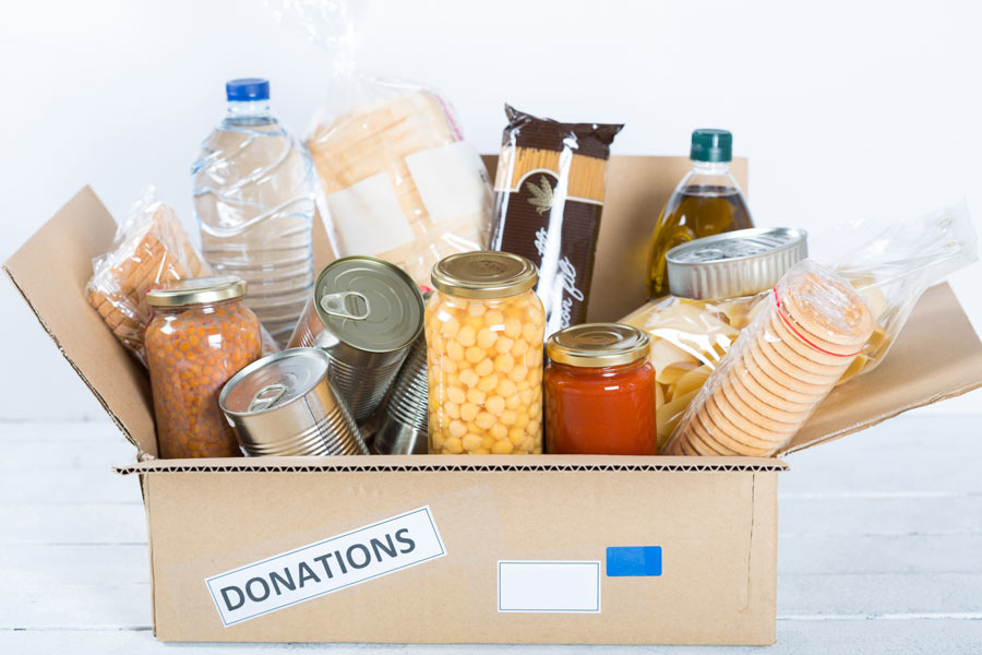 Donations_900x600