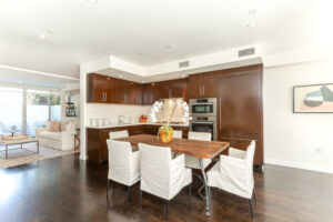 125 Pacific Street-2a