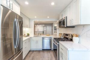 838 Barrington Ave #302 Mls-20