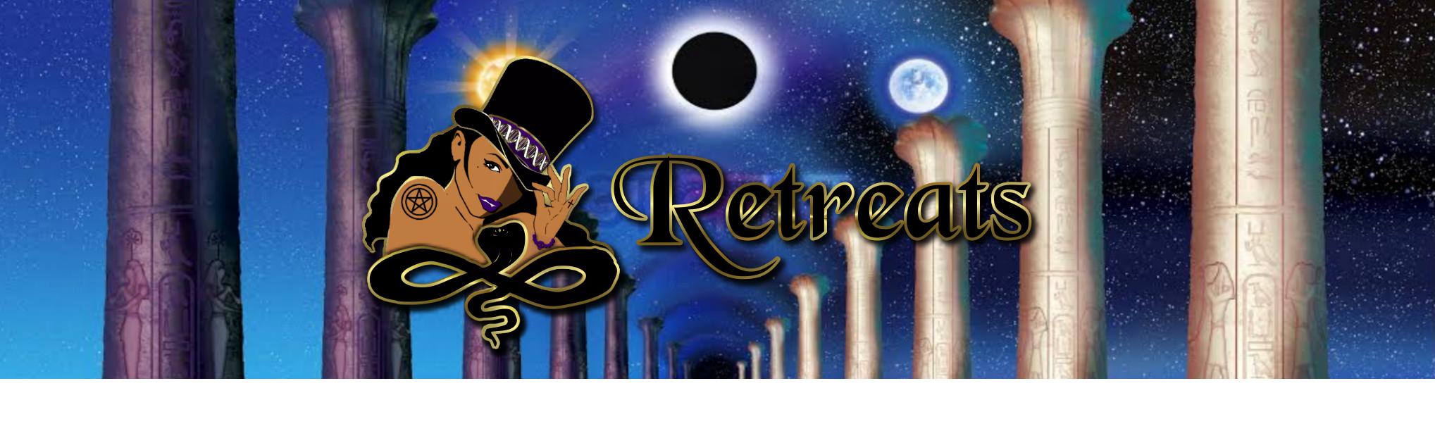 new1-retreats