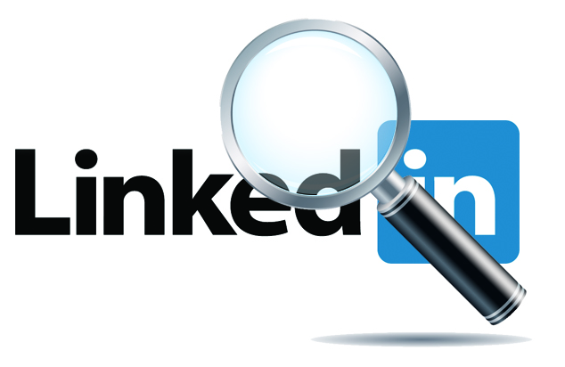 How to Prospect On LinkedIn