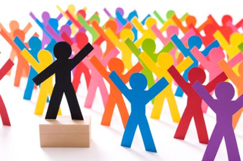 Generate Social Media Engagement