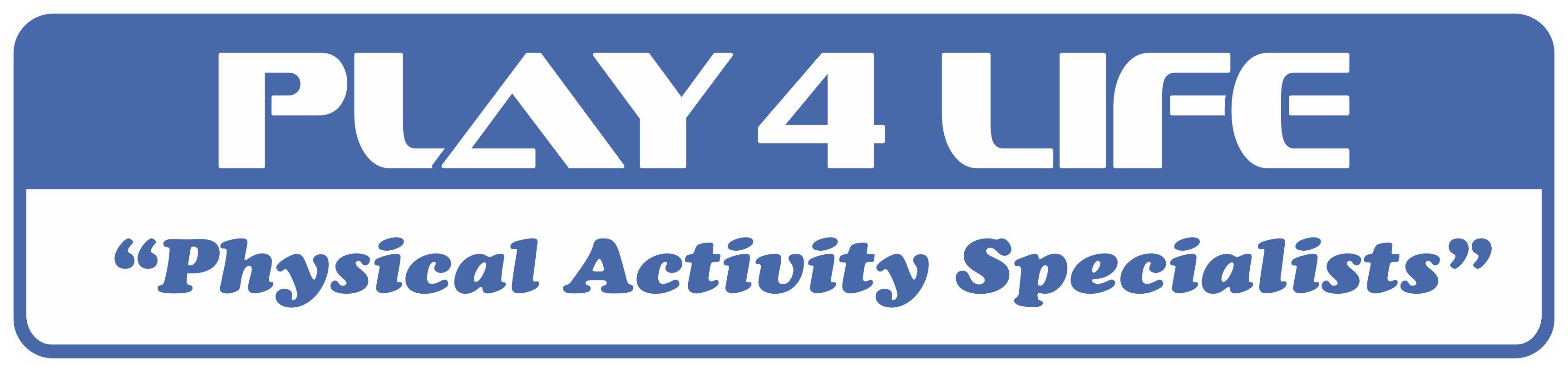 P4L Logo (1)