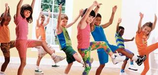 P4L Pic Kids Fitness.jpg