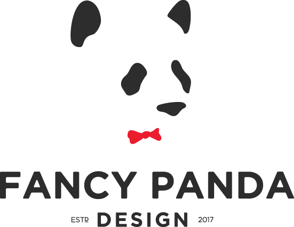 Fancy Panda Design