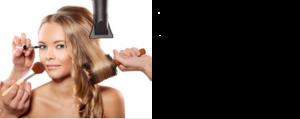 hair styling2
