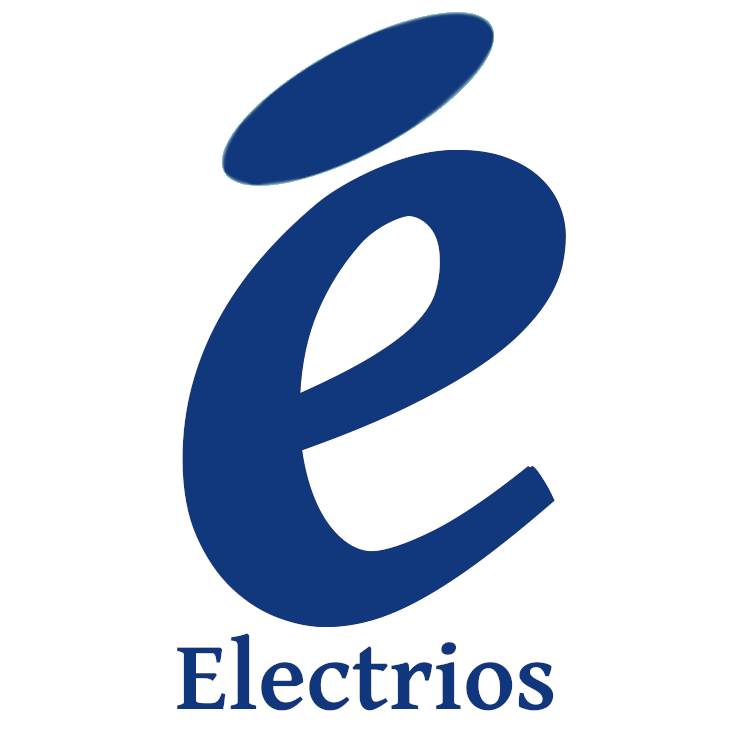 Electrios Energy
