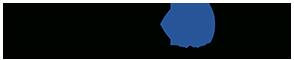 Cencore Logo