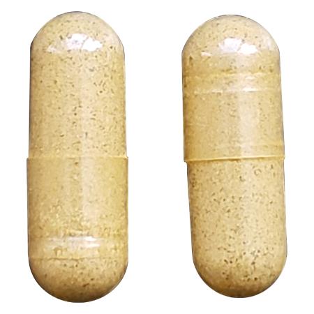 Bulk Kratom 45% Extract Capsules