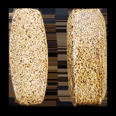 45% Kratom Extract Tablets