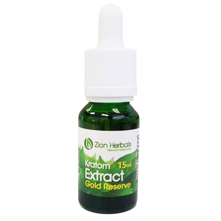 Zion Herbals Dropper-Bottle-Web-