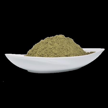 Green Vein Hulu Kapuas