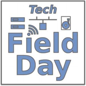 HighFens Inc. - Storage Field Day