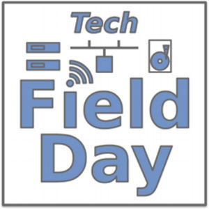 HighFens Inc. - Storage Field Day
