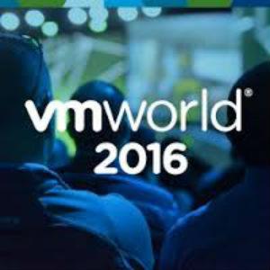 HighFens Inc. - VMworld-2016