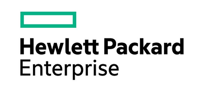HighFens Inc. - HPE Storage Analyst