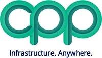 CPP Associates