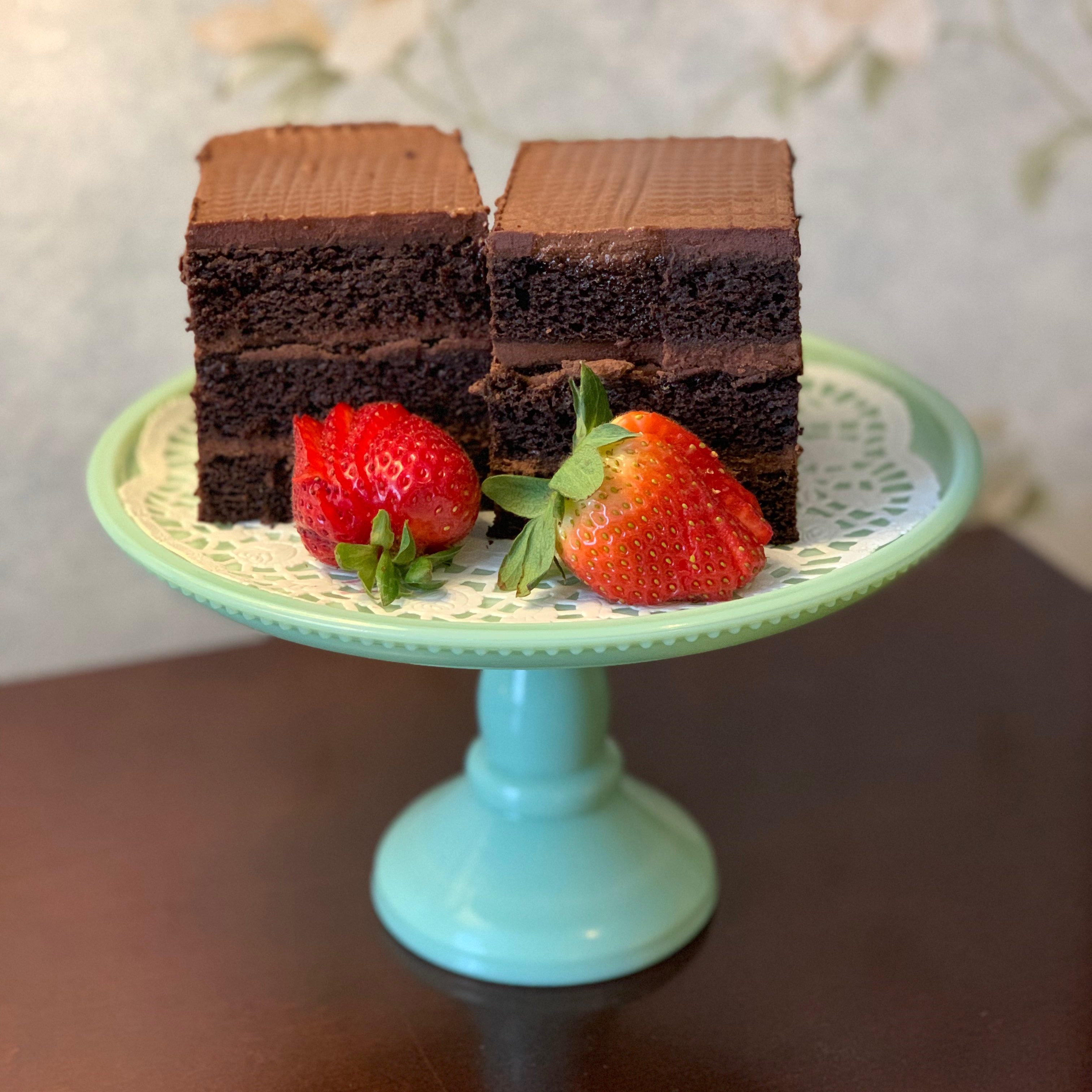 cake treats