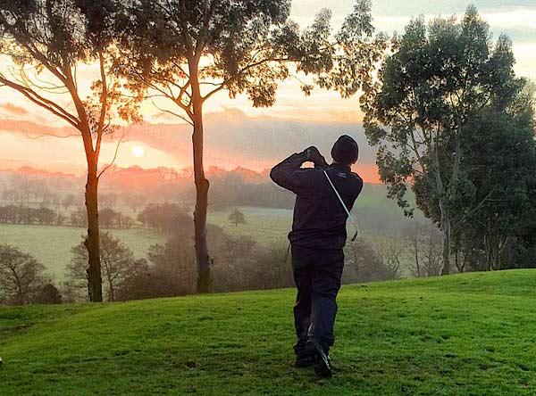 golf sheboygan county the rochester inn