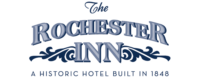 The Rochester Inn