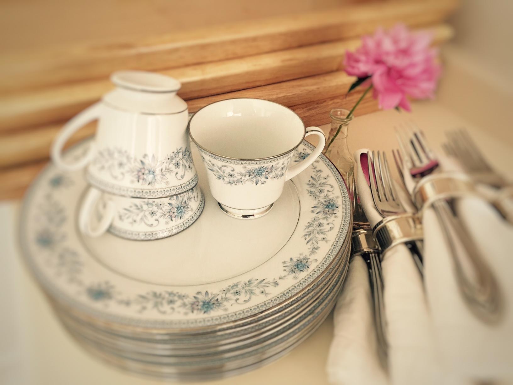 the rochester inn breakfast prep