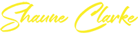 Shaune Clark Logo