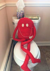 potty-training