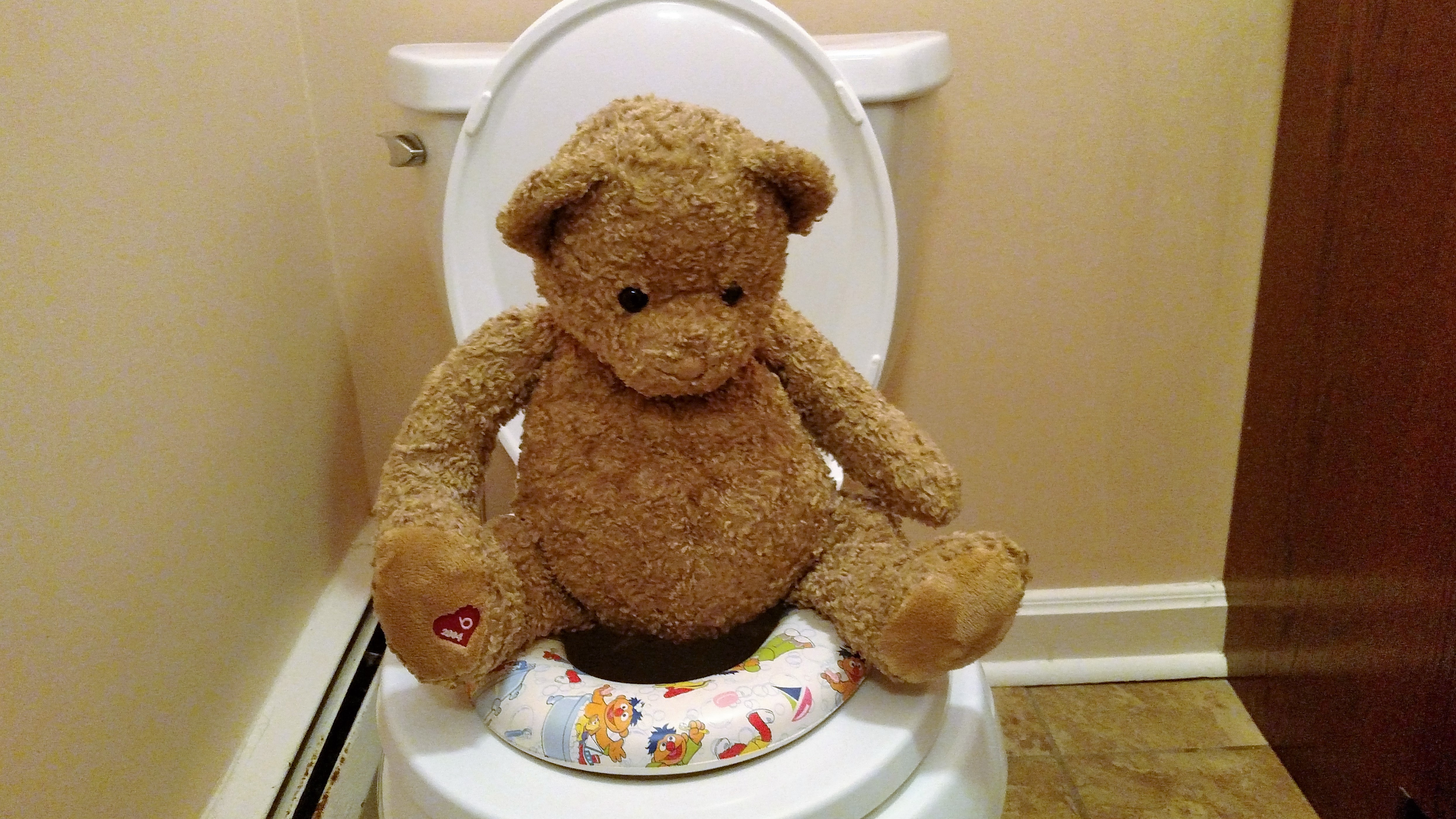 teddy-bear-potty-training