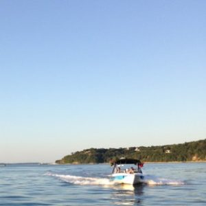Boat Rentals in the East End of Long Island, New York