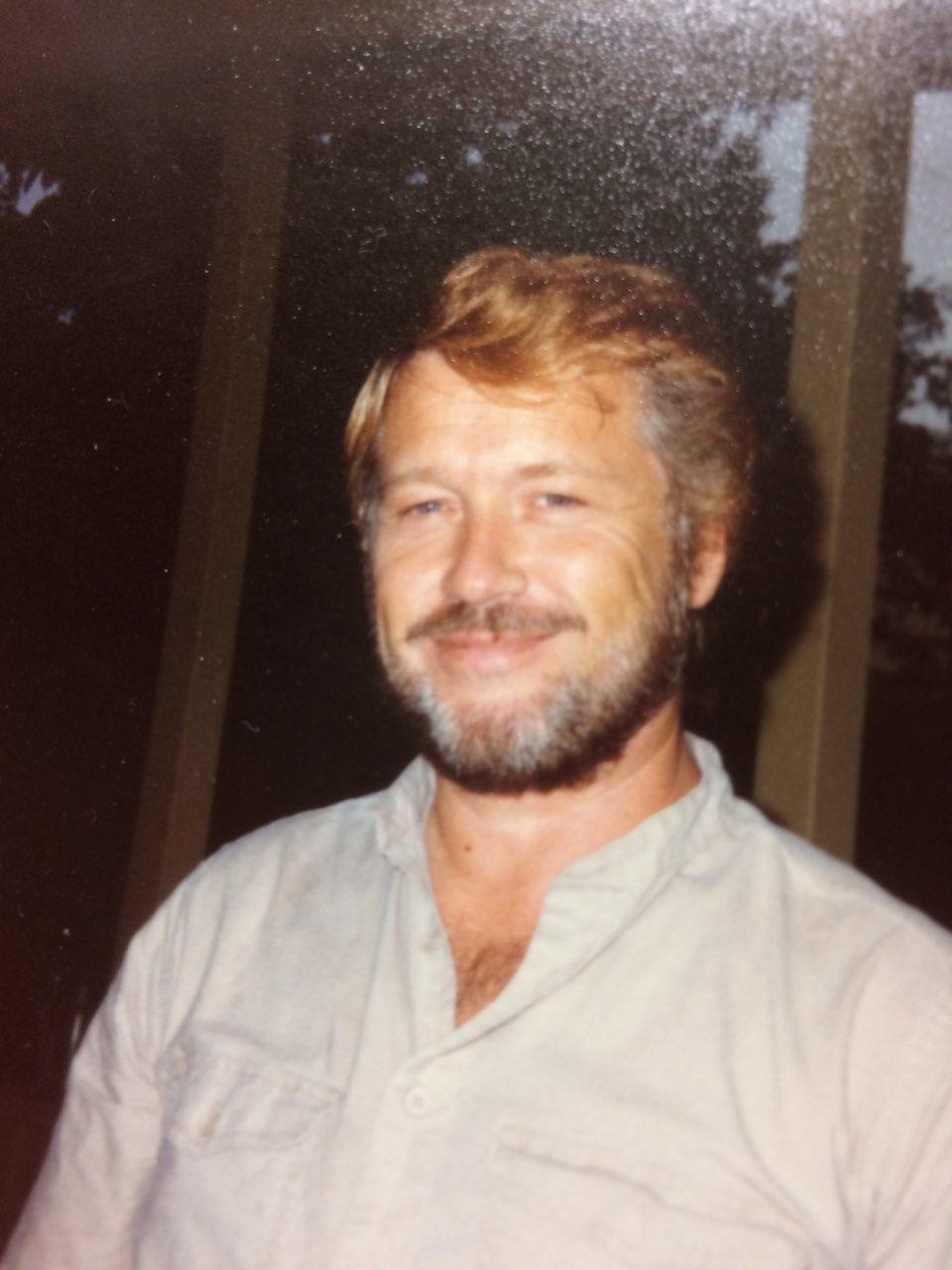 Gerald Stidham3