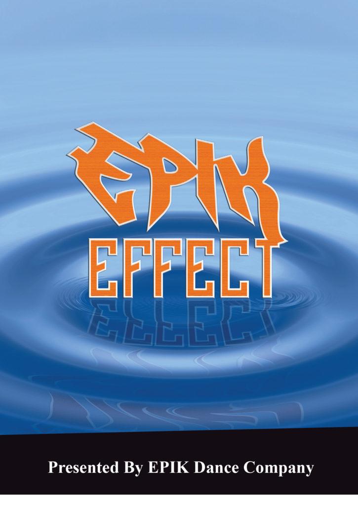 EPIK Dance Company, EPIK Effect, Nightfuse.com