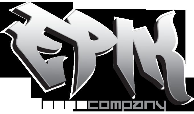 EPIK Dance Company