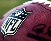 How Safe Will NFL Players Be This Upcoming Season?