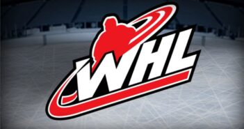 The WHL Has A Plan To Re-Open
