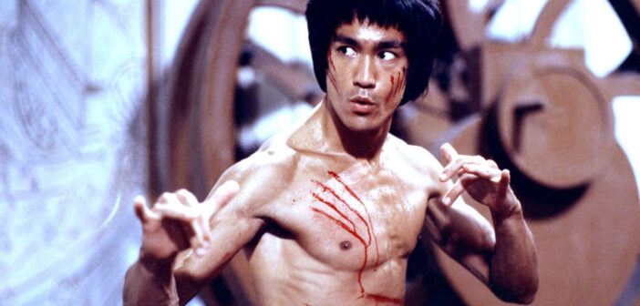 Remember The Dragon – 7 Surprising Facts About Bruce Lee