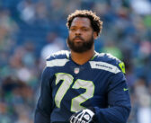 Veteran Defensive End, Super Bowl Champion Michael Bennett Retires – What's Next For Him?