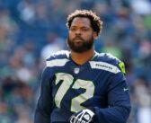 Veteran Defensive End, Super Bowl Champion Michael Bennett Retires – What's Next For Him?