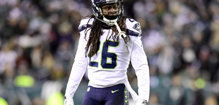 Seattle Seahawks Offseason – Who Will Step Up At Cornerback Besides Shaquille Griffin?