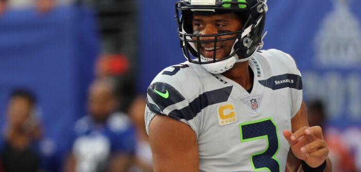 6 Seattle Seahawks Make NFL's Top 100