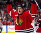 Former Portland Winterhawks Meet At University, Get Ready to Collect Payments