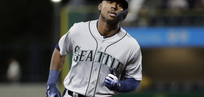 Seattle Mariners Halfway-Point Review – Who Is Standing Out In Another So-Far Disappointing Season