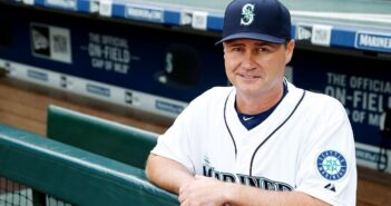 Has Scott Servais Served His Purpose?