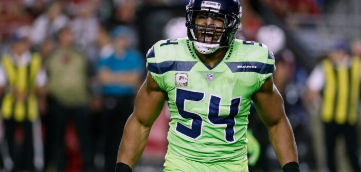 Seattle Seahawks Offseason – The Future Will Have To Wait A Little Longer For The Linebacker Group