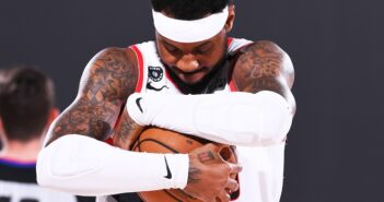 Portland Trail Blazers Review – This Team And Everyone Involved Deserves Our Praise