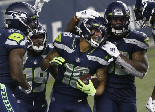 NFC West Week 3 Preview – With Seattle Seahawks Putting NFL On Notice, Can Anyone Keep Up?