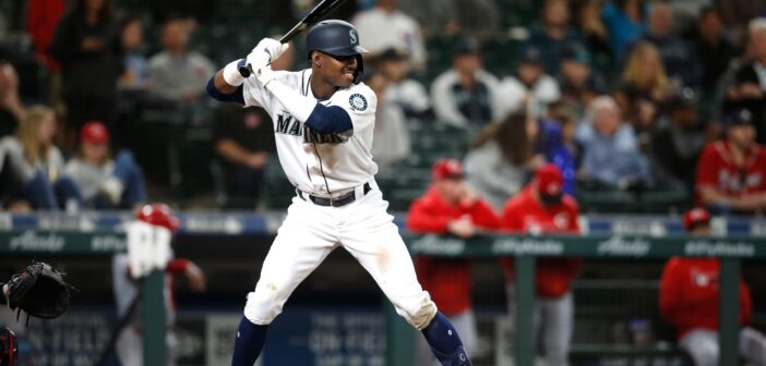 MLB Power Rankings – Where Do The Seattle Mariners Rank So Far This Season?
